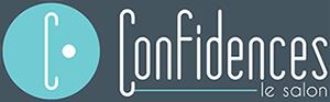 BEAUTé : www.confidences-coiffure-lyon6.fr